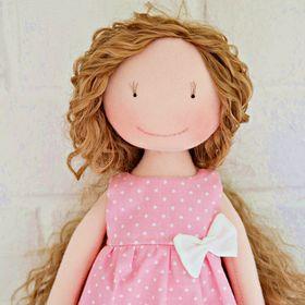 Marfushka_dolls