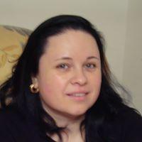 Mihaela Grecu