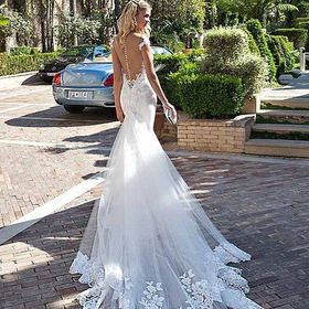 c8b3ed5cae7 Bella Bianca Bridal Couture (bellabiancabridalcouture) on Pinterest