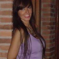 Griselda Inés Piccinini