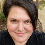 Alison Callcott