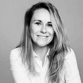 Lara Kristin