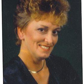 Jeanne Gwin