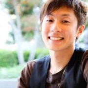 Masayoshi Kawamoto