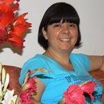 Haş Mihaela Adriana