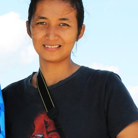 Vely Kristiana