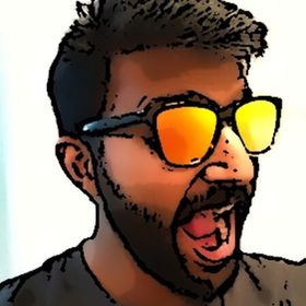 815e1b57051411 Nirav Dedhia (neiravd) on Pinterest