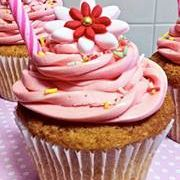 Zoes Cakes