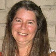 Ann Hicks