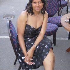 Elaine Stalker