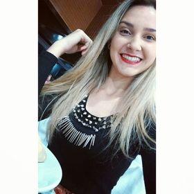 Milena Bachman