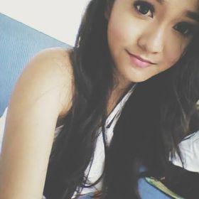 Claudine Kaye Yap