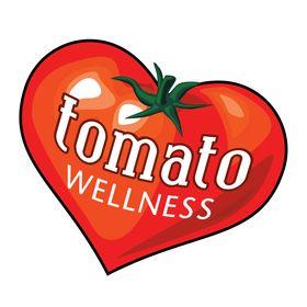 Tomato Wellness Council