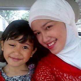 Dewi Fahmi