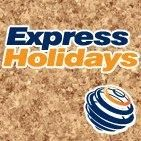 Express Holidays