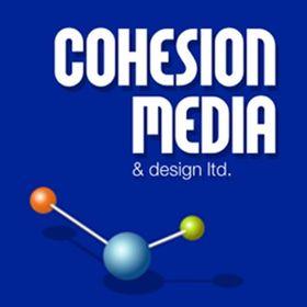 Cohesion Media