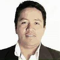 Edwin Arlet Cabrera