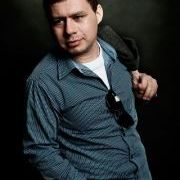 Branislav Hubík