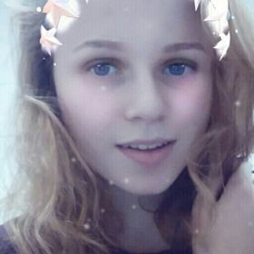 Beata Górka