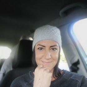 Krisztina Pálfi