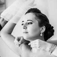 Angelika Brzęczek