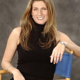 Cheryl Finley