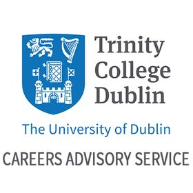 TCD Careers Advisory Service Pinterest