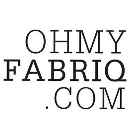 OHMYFABRIQ com