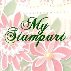 My Stampart