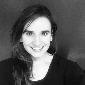 Sara Galavís Delgado
