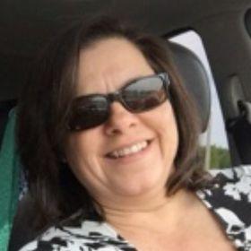 Kathy Sanson
