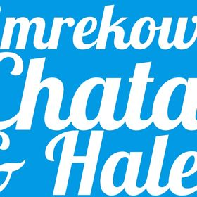 Smrekowa Chata & HaLE