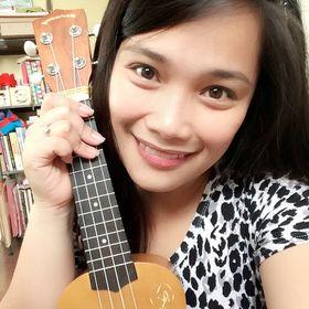 Esther Nova Sacayan