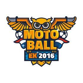 EK Motoball 2016