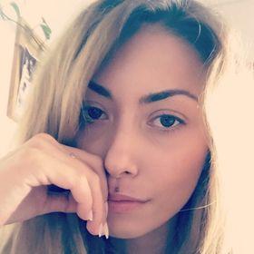 Natalia Hortensia