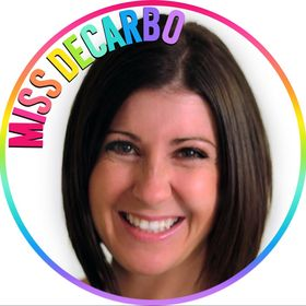Miss DeCarbo