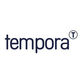Tempora-expo