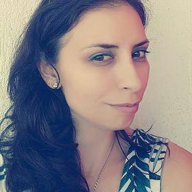 Cristina Nedeloiu