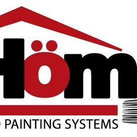 Hömm, Certified Painting Systems