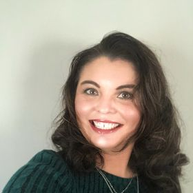 Jessica Corona
