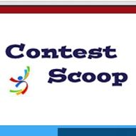 Contest Scoop - Contests & Giveaways for Canada