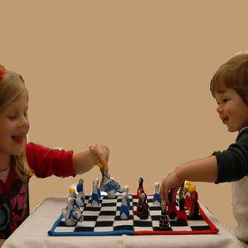 www.Chess2Kids.com