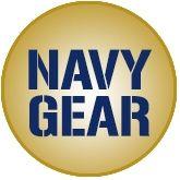 NavyGear.com