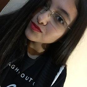 Alexa Velazco