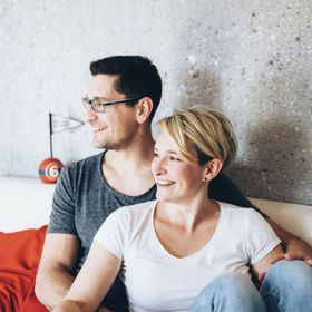 Hausnummersechs - der kreative Familienblog