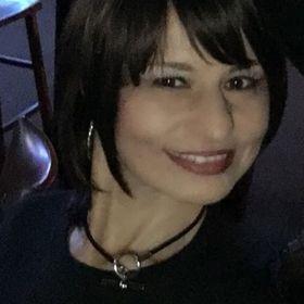 Monica Niezgoda