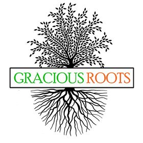 Gracious Roots