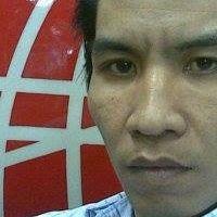 Ahmad Riduan