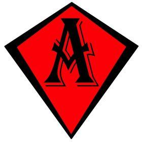 Alvarez Auto Sales >> Alvarez Auto Sales Alvarezautosale On Pinterest