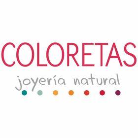 Coloretas Joyas